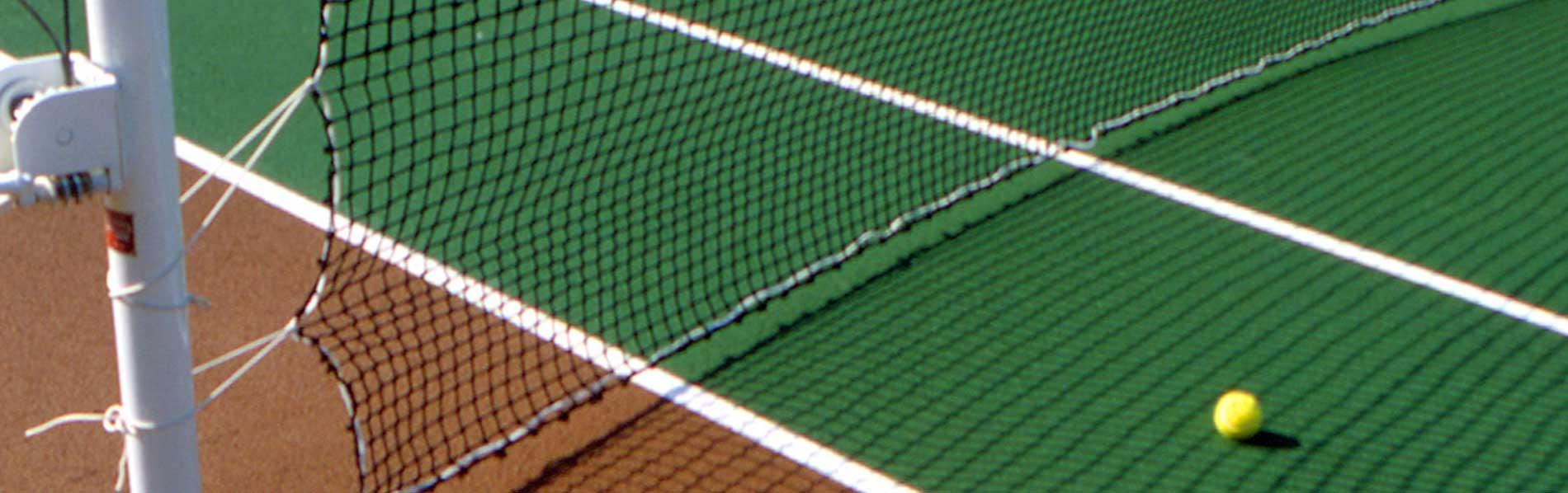 八幡平市テニス協会